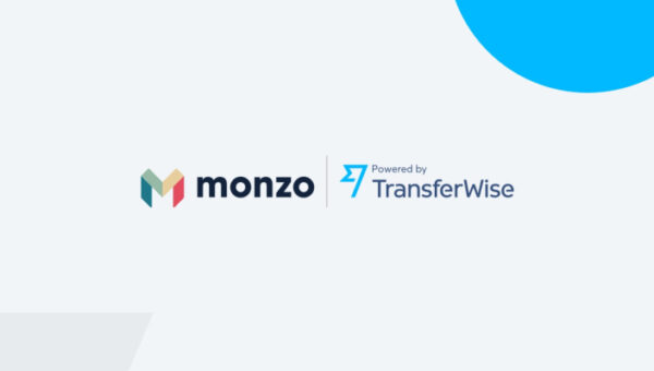 Setting a new standard with Monzo