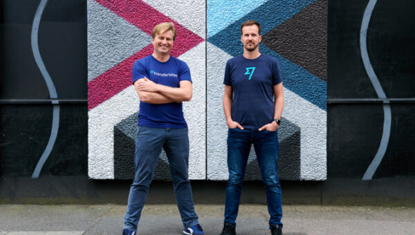 Transferwise revenue up, company profitable for third year in a row