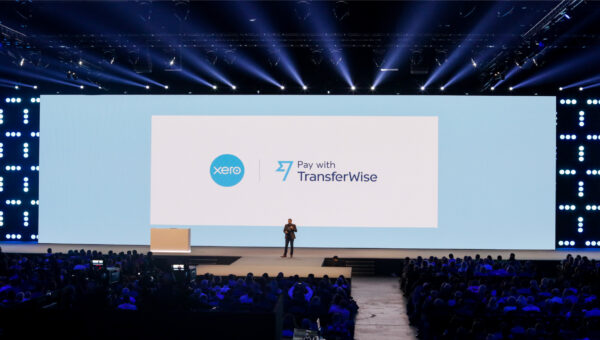 Xero and TransferWise- A better way to bill pay